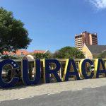 Curacao studenten huis