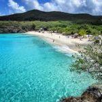 Grote Knip Baai Curacao