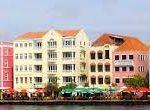 Handelskade Curacao Stage Lopen Studio