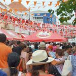 Kingsday Curacao studentenhuis