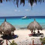 Klein Curacao trip Studio
