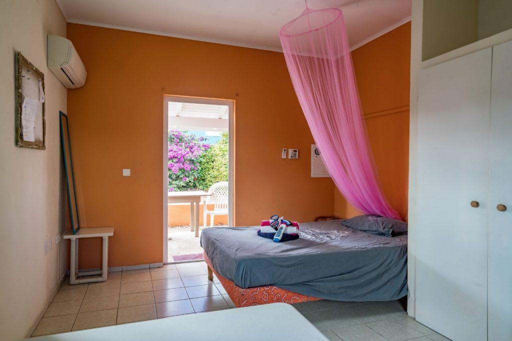 Studio C Curacao